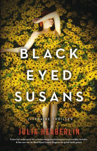 black_eyed_susans