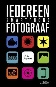 iedereensmartphonefotograaf