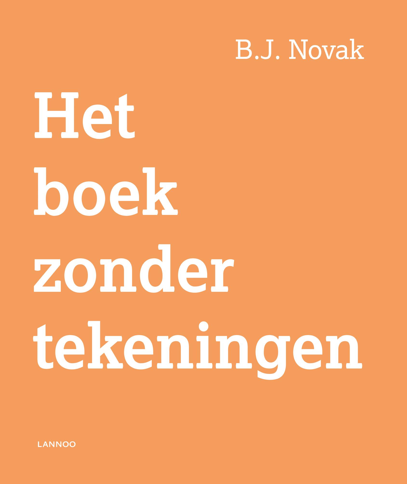 boek_zonder_tekeningen